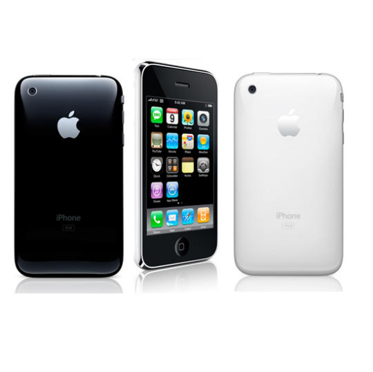 3g-iphone-news-iphone.jpg